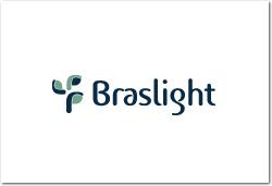 LOGOS-CLIENTES-Brasilight