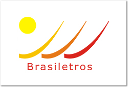 logo_brasiletros1