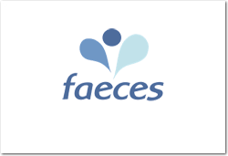 logo_faeces