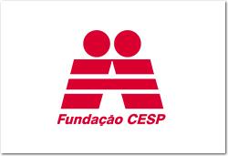 logo_funcesp1