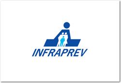 logo_infraprev