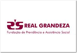 logo_realgrandeza