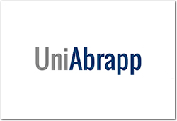 logo_uniabrapp